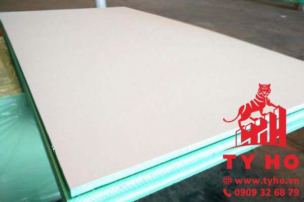 Trần thả cách nhiệt XPS 600x1200mm